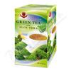 HERBEX Premium zelený čaj s aloe vera n. s. 20x1. 5g
