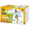 HERBEX FitLine Drink Aloe Vera16x6g