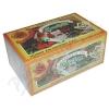 HERBEX Žaludeční hořký čaj n. s. 20x3g