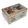 HERBEX Regenerační čaj 20x3g n. s.  (játra-žlučník)