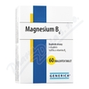 Magnesium B6 Generica tbl. 60