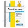 Zinavit immune Generica cps. 60