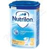 Nutrilon 3 Pronutra Vanilka 800g