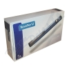 Aplikátor inzulínu NovoPen 4 Blue-Copack