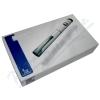 Aplikátor inzulínu NovoPen 4 Grey-Copack