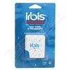 IRBIS Aspartam tbl. 110 dávkovač