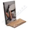 Maxis RELAX lýtková punčocha 150 DEN vel. S světlá