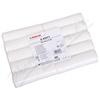 Obin. hydrofil. pletené nester. 10cmx5m-10ks Batist