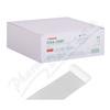 Obin. fixační Fixa-Crep 8cmx4m 20ks Batist