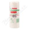 Obin. elastické Universal 12cmx5m 1ks Batist
