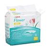 BATIST Podložky absorpční pod nemocné 40x60cm 25ks