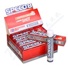 SPEED 8 10 amp. cappucino