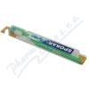 Zubní kartáček Spokar Tyrkys 3411-měkký