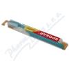 Zubní kartáček Spokar Jantar 3413-měkký