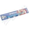 Zubní kartáček Spokar dětský 3432 měkký