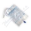 Sáček urinální SU 20 V1-606704
