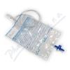 Sáček urinální SU 20 V2-616702