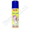 PEO Ochr. spray na nohy proti plísním 150 ml