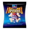 RACIO Pirates Rýž. chleb. s bílou pol.  jog. přích. 30g