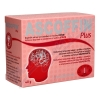 Ascoffin Plus 10 s��k�-4g nov� p��chu�