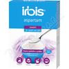 IRBIS Sweet 3x sladší sypké sladidlo 200g