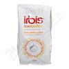 IRBIS Sukralóza - sypké sladidlo 250 g