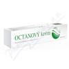 Herbacos Octanový krém 100g