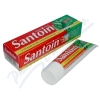 Walmark Santoin zubní pasta paradent.  100ml