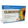 Olimunovac cps. 30