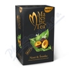 Čaj Majestic Tea Noni+Švestka n. s. 20x2. 5g Biogena
