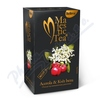 Čaj Majestic Tea Acerola+květ Bezu n. s. 20x2. 5g