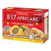 TEREZIA B17 APRICARC s meruň. olejem cps. 60