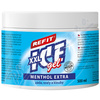 Refit Ice gel Menthol Extra XXL 500ml