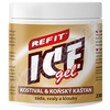 Refit Ice gel Kostival&Koňský kaštan 230ml
