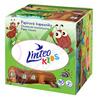 Kapesník papírový Linteo Kids Box 80ks