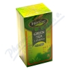 VITTO Intensive Green Tea s chaluhou n. s. 20x1. 5g