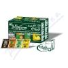 VITTO MIXGREEN 4 druhy zeleného čaje n. s. 20x2g