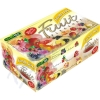 VITTO Fruit pleasure FRESH BOX n. s.  60 x 2g