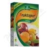 Fruktopur ovocný cukr plv. 500g