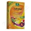 Glukopur Extra plv. 500g - hroznový cukr