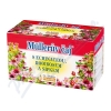 Müllerův čaj s echinaceou (imunita) 20x1. 5g