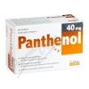 Panthenol cps. 60x40mg Dr. Müller