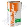 Panthehair šampon na mastné vlasy 200ml Dr. Müller