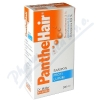 Panthehair šampon proti lupům 200ml Dr. Müller