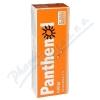 Panthenol krém 7 % 30ml Dr. Müller