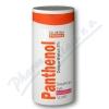 Panthenol šampon na narušené vlasy 250ml Dr. Müller
