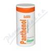 Panthenol šampon na mastné vlasy 250ml Dr. Müller