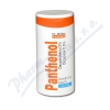 Panthenol šampon proti lupům 250ml Dr.Müller