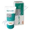 Tea Tree Oil masážní krém na nohy 150ml Dr. Müller