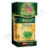 VitaHarmony Yucca 500 mg cps. 60